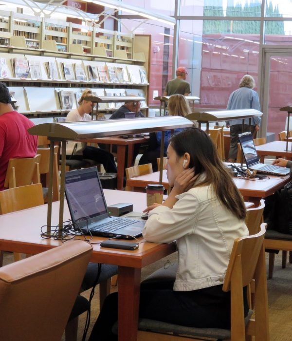 library-1697314_1280